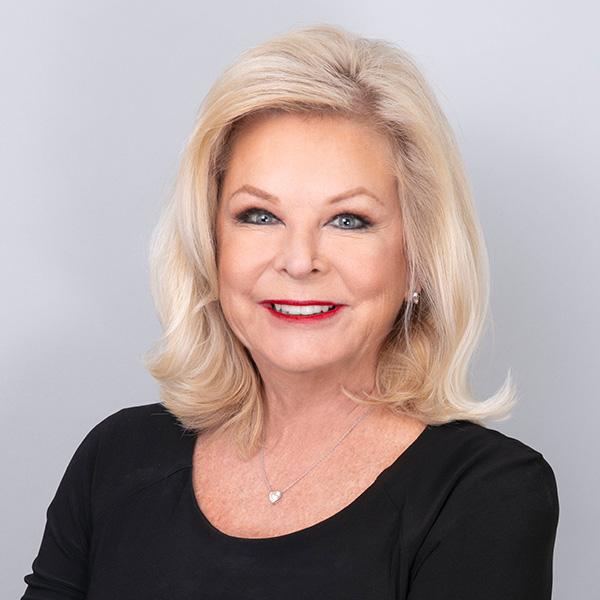 Pamela Ryan
