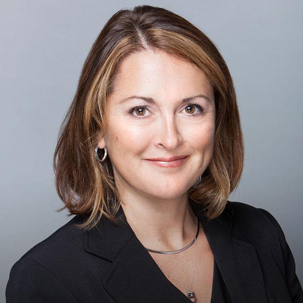 Heidi Hudakoz