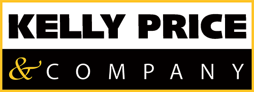 Kelly Price & Company