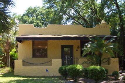 3305 Harrison Avenue, Orlando, FL 32804