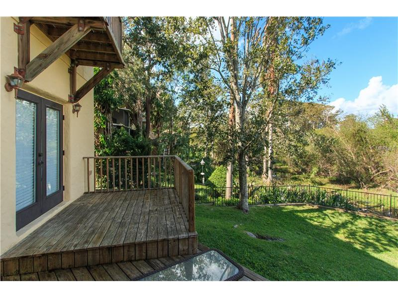 Property listing photo for 2605 TEMPLE TRAIL
