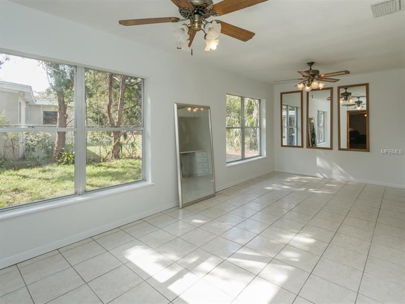 Property listing photo for 511 LANDER ROAD