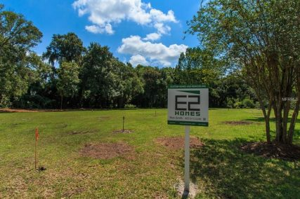 150 NORTHWIND ROAD #Lot 1