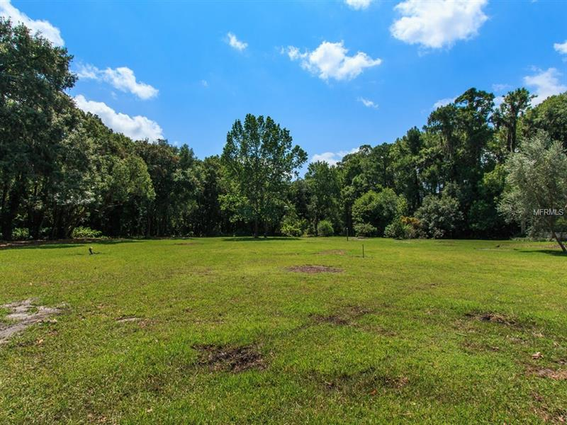 Property listing photo for 350 NORTHWIND ROAD