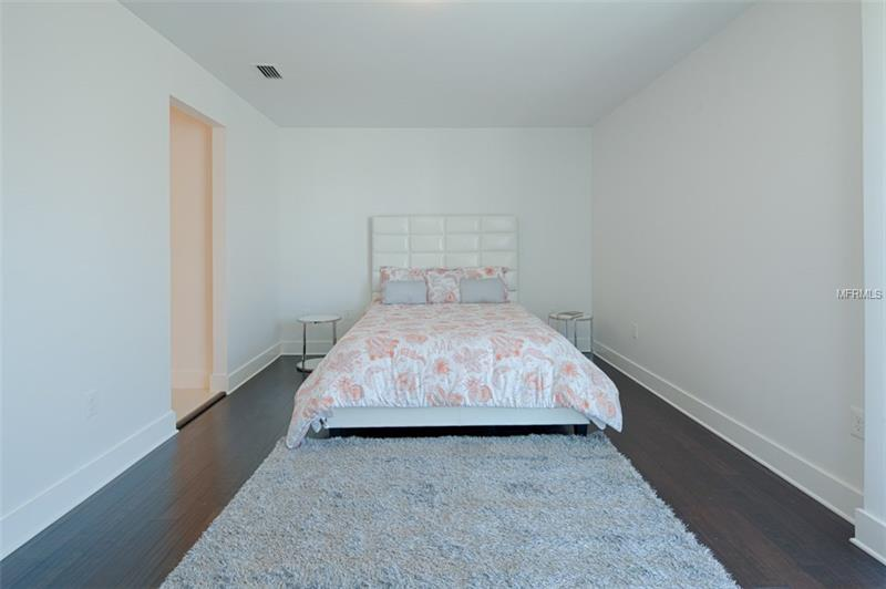 Property listing photo for 436 W SWOOPE AVENUE
