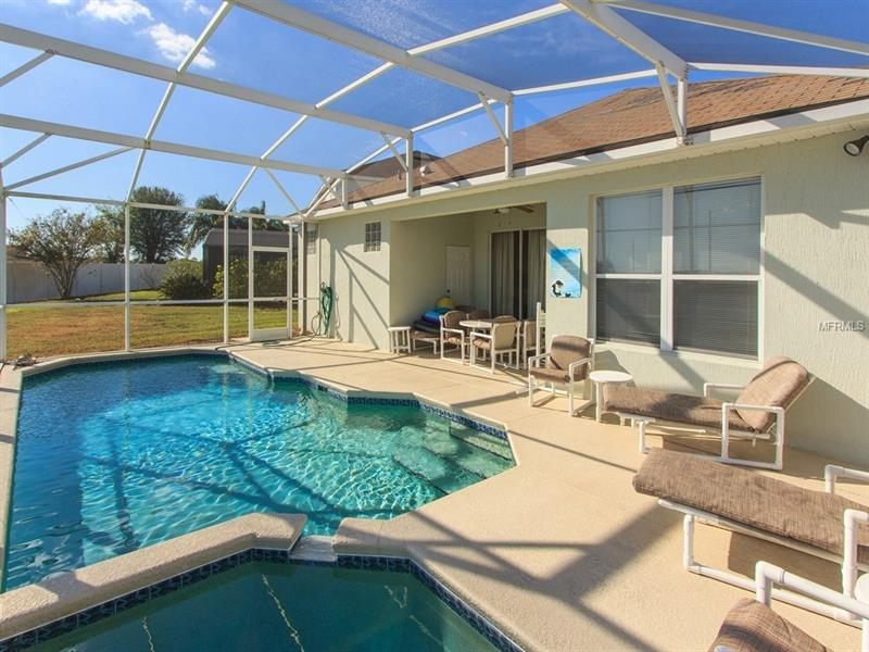 Property listing photo for 8034 KING PALM CIRCLE