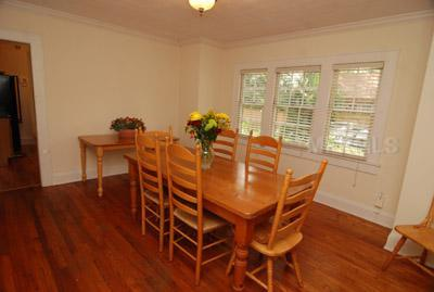 Property listing photo for 219 S LAWSONA BOULEVARD