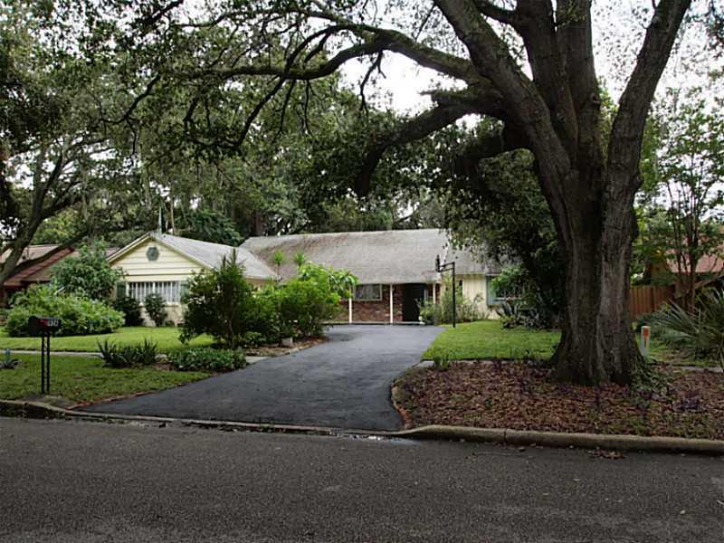 Property listing photo for 1926 LINDEN ROAD
