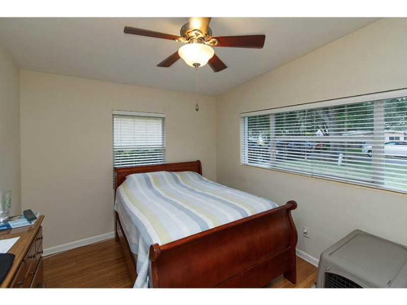 Property listing photo for 2353 MULBRY DRIVE