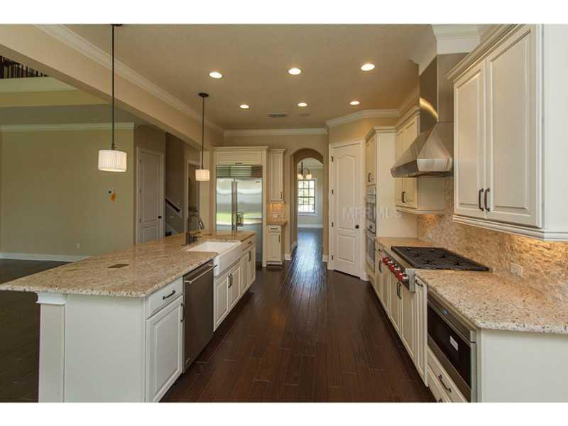 Property listing photo for 1841 HARLAND PARK DRIVE