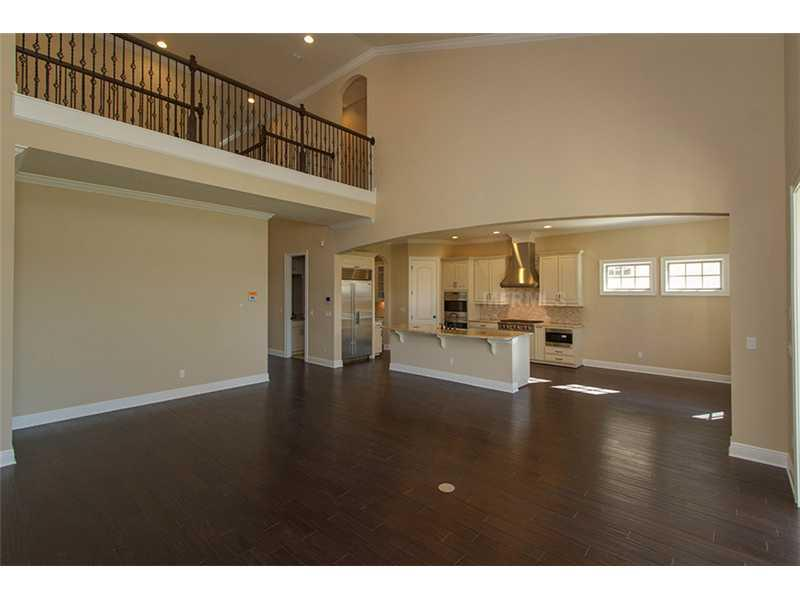 Property listing photo for 1809 HARLAND PARK DRIVE