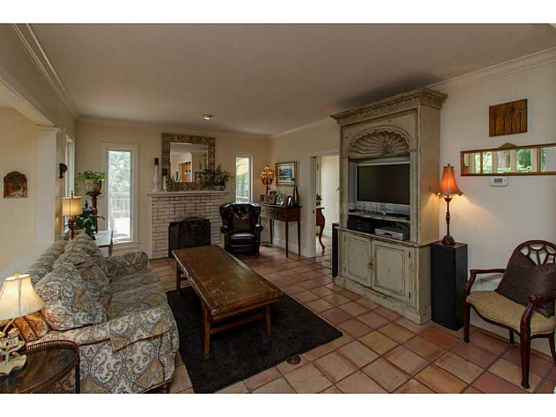 Property listing photo for 134 DETMAR DRIVE