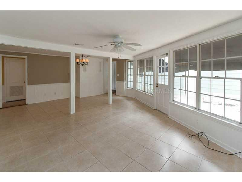 Property listing photo for 815 CHICHESTER STREET