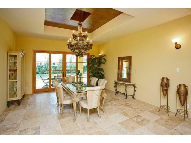 Property listing photo for 1800 VIA AMALFI