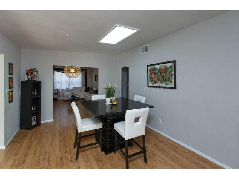 Property listing photo for 2516 MIDDLETON AVENUE