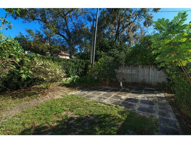 Property listing photo for 1700 E WINTER PARK ROAD
