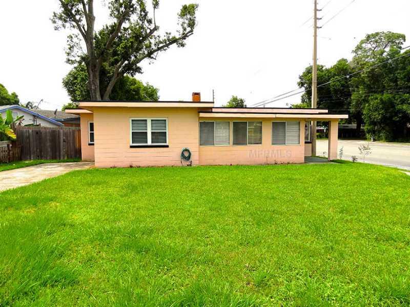 Property listing photo for 1003 FLECK AVENUE