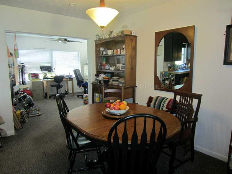 Property listing photo for 2452 WHITEHALL CIRCLE