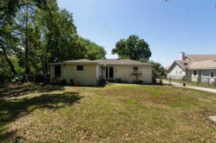 more about 2606 HOFFNER AVENUE