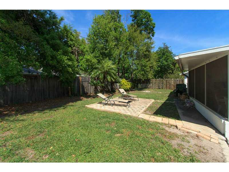 Property listing photo for 2739 LION HEART ROAD