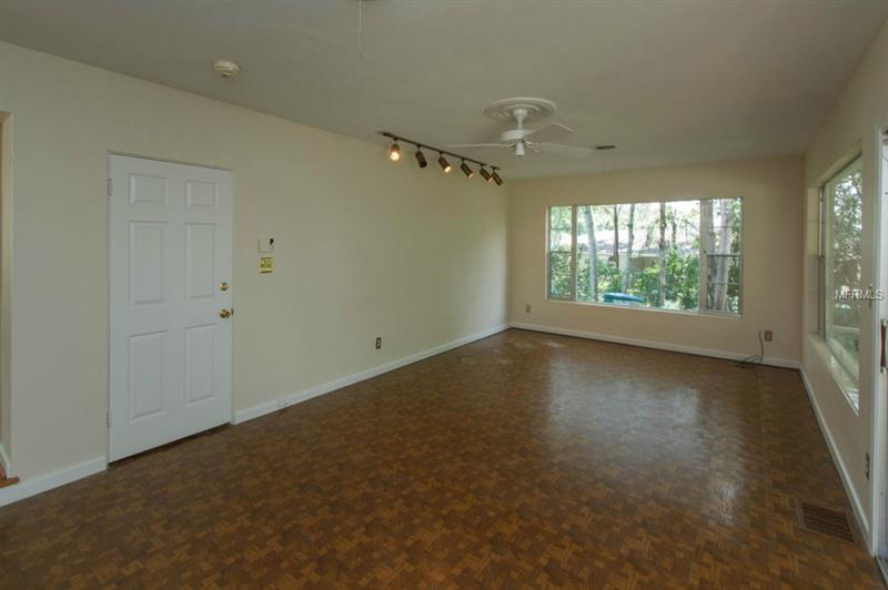 Property listing photo for 625 BALMORAL ROAD