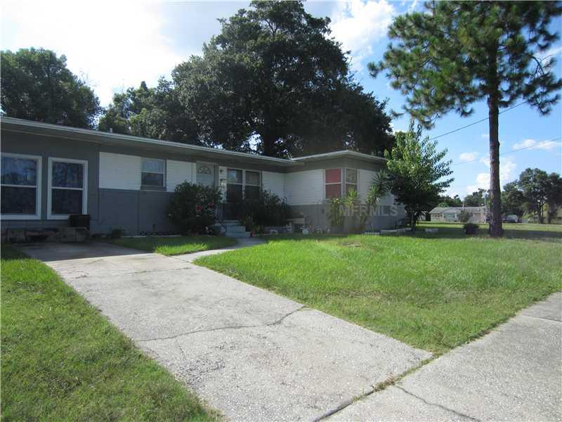 Property listing photo for 331 S WYMORE ROAD