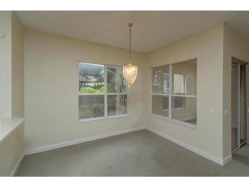 Property listing photo for 492 JULIAN LANE
