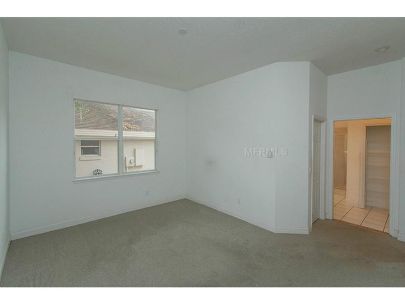 Property listing photo for 492 JULIAN LANE