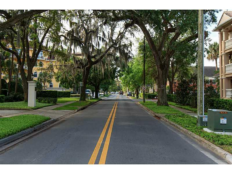 Property listing photo for 125 S INTERLACHEN AVENUE