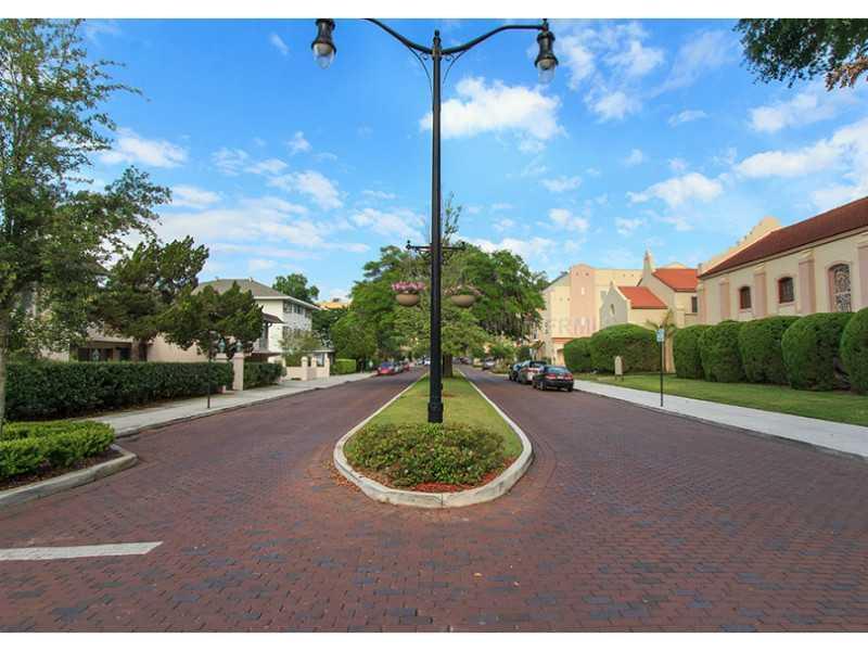 Property listing photo for 125 S INTERLACHEN AVENUE #1-5
