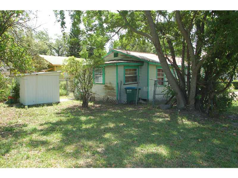 Property listing photo for 521 GARFIELD AVENUE