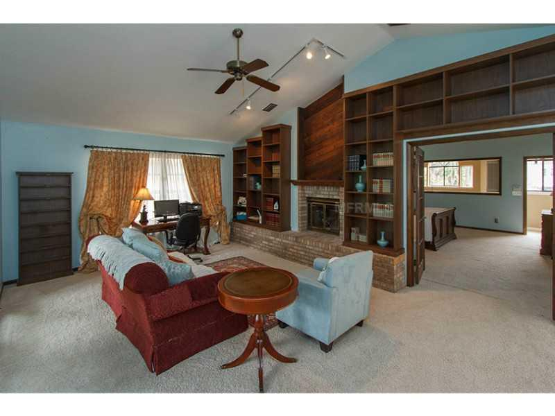 Property listing photo for 1661 WOODLAND AVENUE