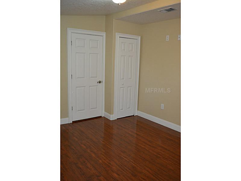 Property listing photo for 613 S SUMMERLIN AVENUE