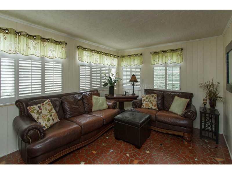 Property listing photo for 1614 ORANGEWOOD AVENUE