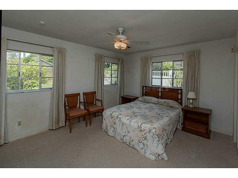 Property listing photo for 2801 MIDDLESEX ROAD
