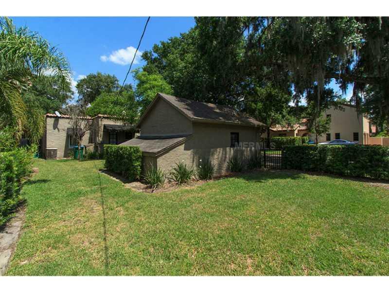Property listing photo for 1207 KENWOOD AVENUE
