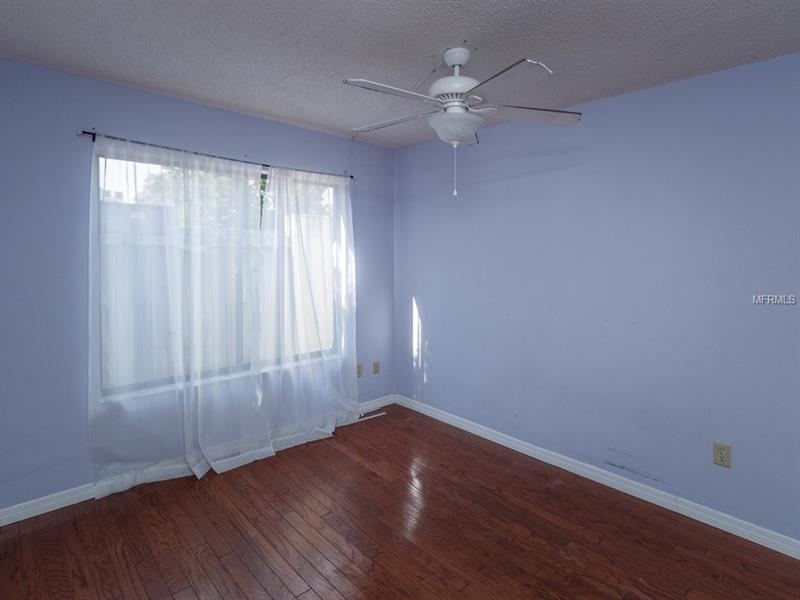 Property listing photo for 2434 BARBADOS DRIVE