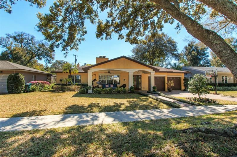 Property listing photo for 1230 CHICHESTER STREET