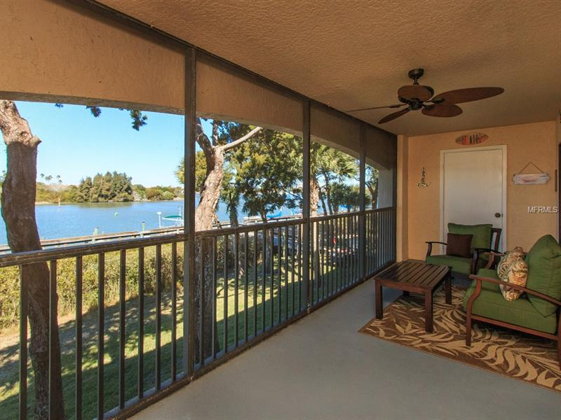 Property listing photo for 460 BOUCHELLE DRIVE #204