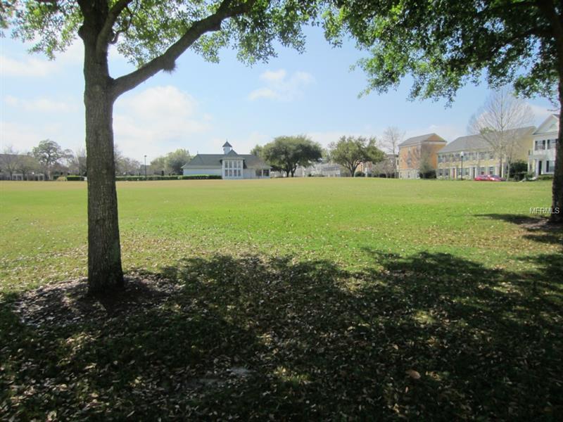 Property listing photo for 4351 ANSON LANE #203