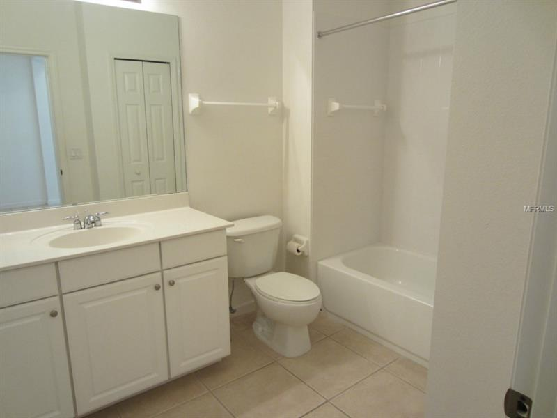 Property listing photo for 4351 ANSON LANE #203