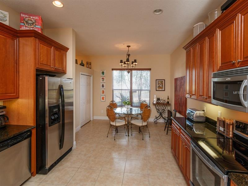 Property listing photo for 1110 CHARMING STREET