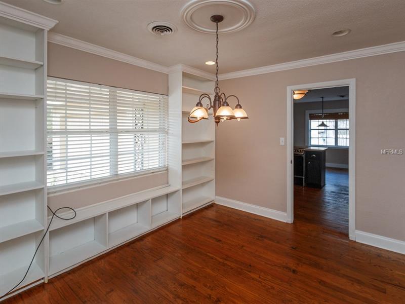 Property listing photo for 2021 CHIPPEWA TRAIL