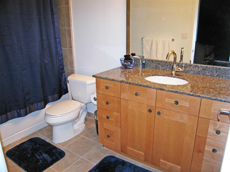 Property listing photo for 150 E ROBINSON STREET #1006