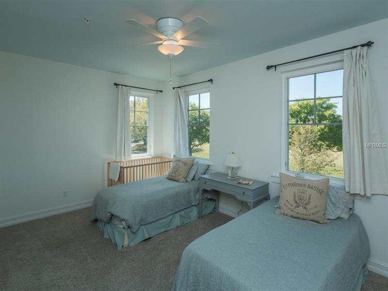Property listing photo for 2291 SNOW ROAD