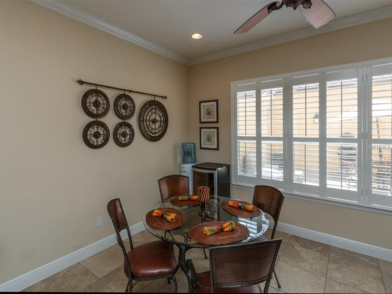 Property listing photo for 1118 CHARMING STREET