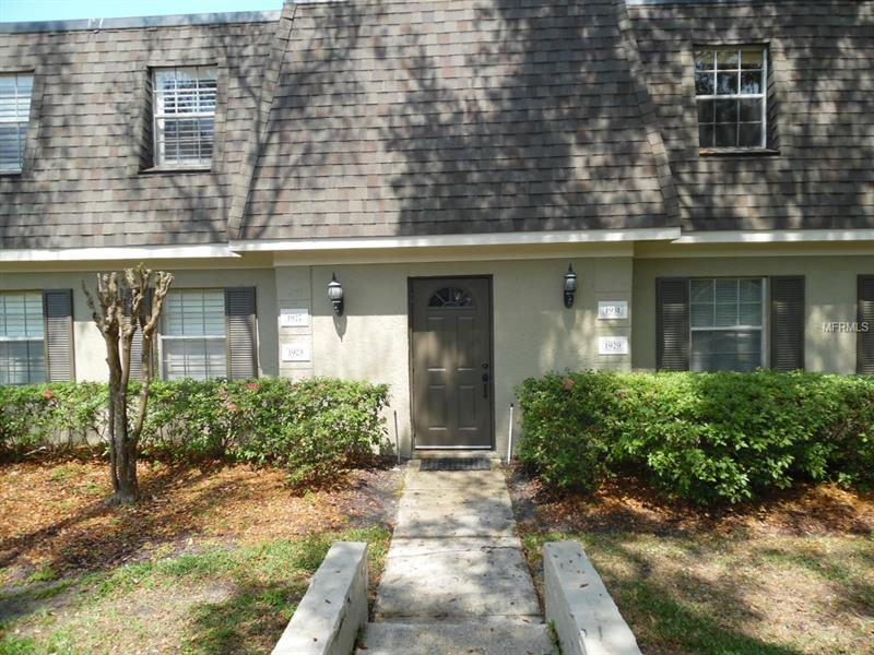 Property listing photo for 1931 WOODCREST DRIVE #7