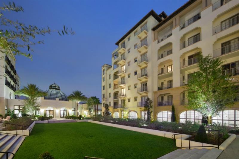 Property listing photo for 300 S INTERLACHEN AVENUE #303