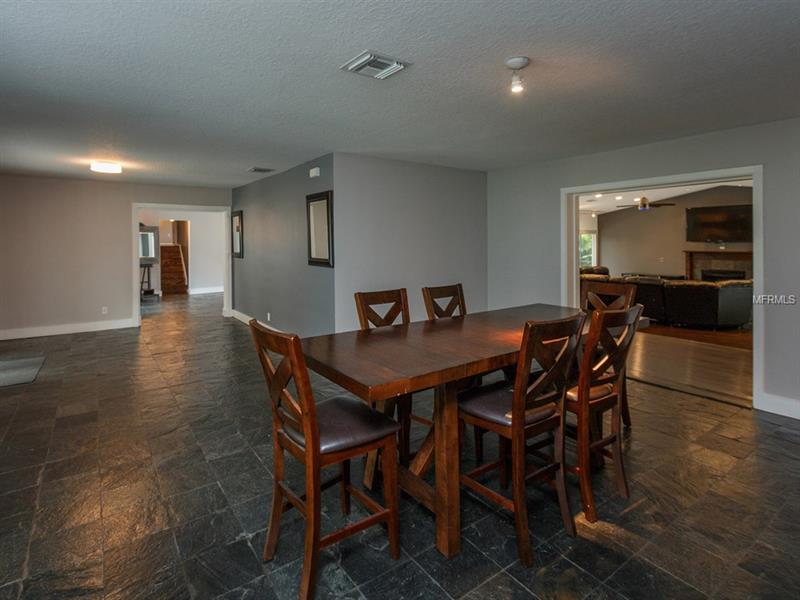 Property listing photo for 321 DANA WAY