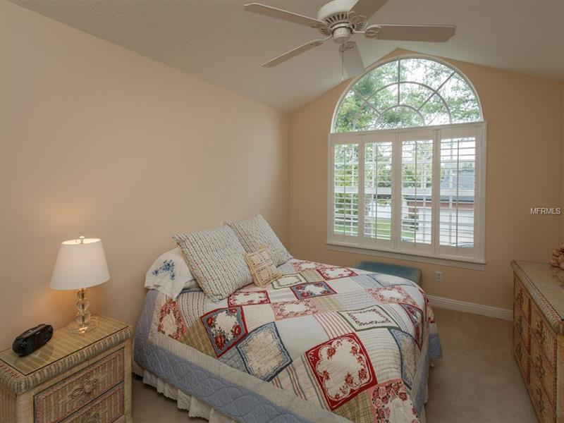 Property listing photo for 1250 PARK POINTE LANE